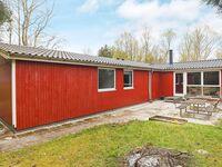 Ferienhaus No. 71662 in �ster Assels in �ster Assels - kleines Detailbild
