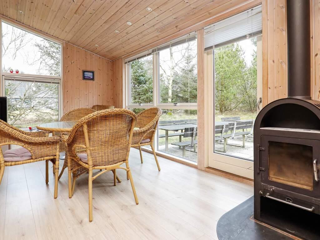 Zusatzbild Nr. 01 von Ferienhaus No. 71662 in Øster Assels