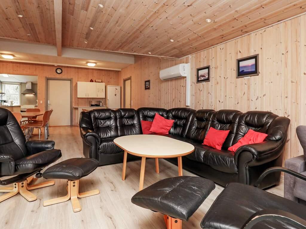 Zusatzbild Nr. 02 von Ferienhaus No. 71662 in Øster Assels