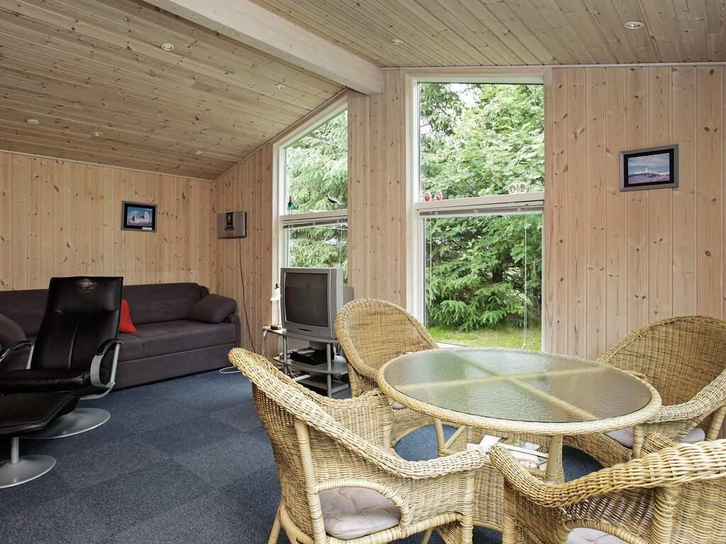 Zusatzbild Nr. 03 von Ferienhaus No. 71662 in Øster Assels