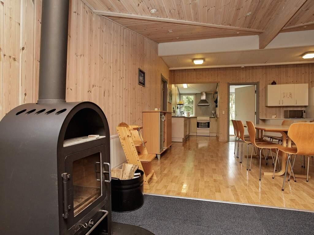Zusatzbild Nr. 04 von Ferienhaus No. 71662 in Øster Assels
