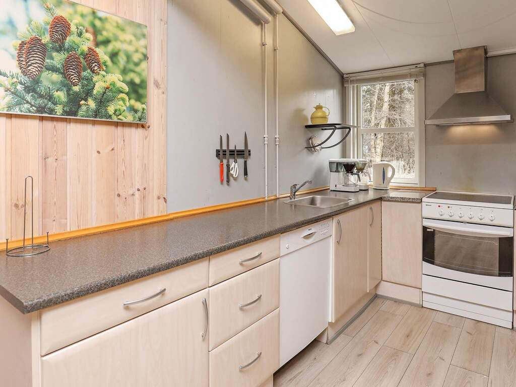 Zusatzbild Nr. 05 von Ferienhaus No. 71662 in Øster Assels