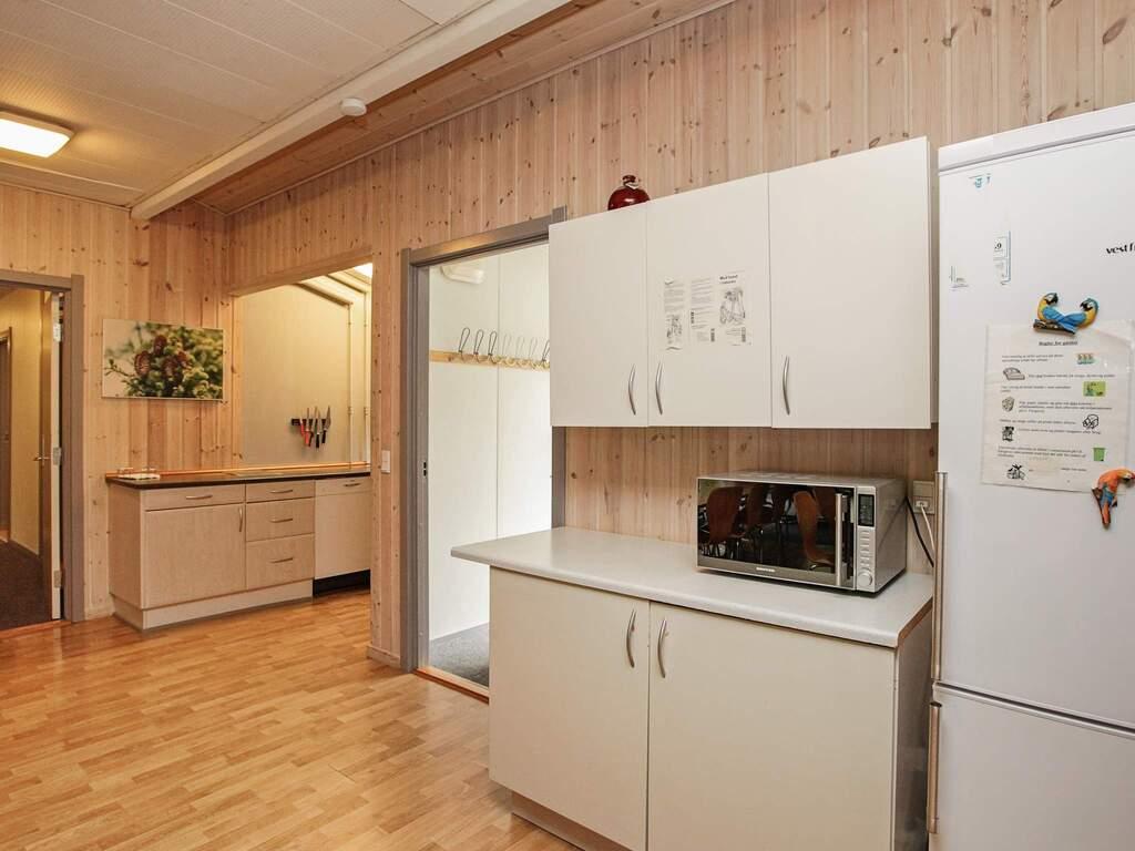 Zusatzbild Nr. 06 von Ferienhaus No. 71662 in Øster Assels