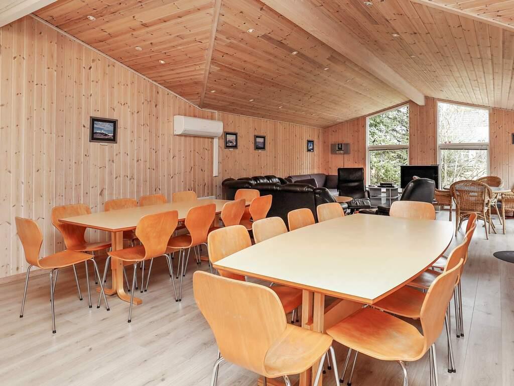 Zusatzbild Nr. 07 von Ferienhaus No. 71662 in Øster Assels