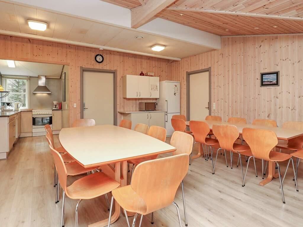 Zusatzbild Nr. 08 von Ferienhaus No. 71662 in Øster Assels