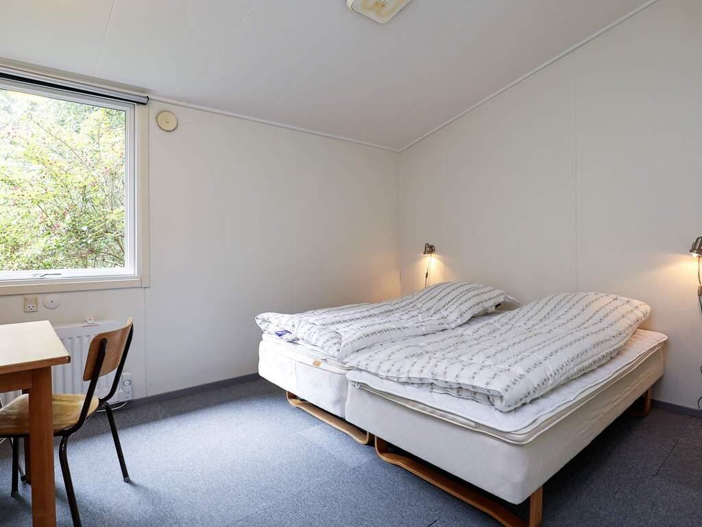Zusatzbild Nr. 09 von Ferienhaus No. 71662 in Øster Assels