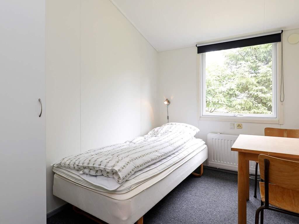 Zusatzbild Nr. 10 von Ferienhaus No. 71662 in Øster Assels