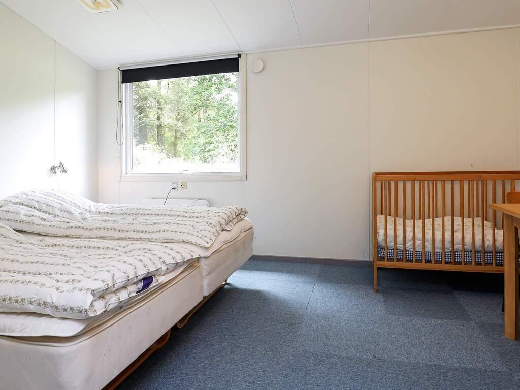 Zusatzbild Nr. 14 von Ferienhaus No. 71662 in Øster Assels