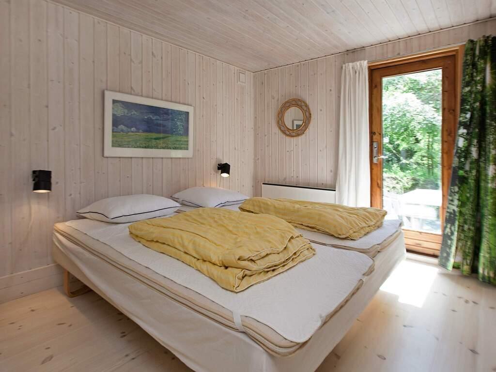 Zusatzbild Nr. 06 von Ferienhaus No. 71812 in Gørlev