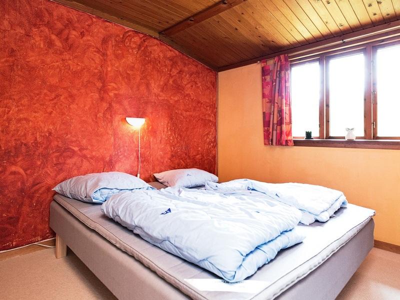 Zusatzbild Nr. 07 von Ferienhaus No. 71978 in J�gerspris