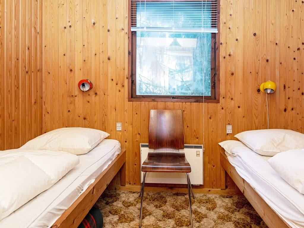 Zusatzbild Nr. 01 von Ferienhaus No. 72371 in B�rkop