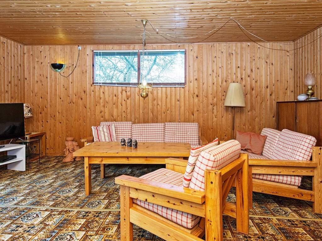 Zusatzbild Nr. 02 von Ferienhaus No. 72371 in B�rkop