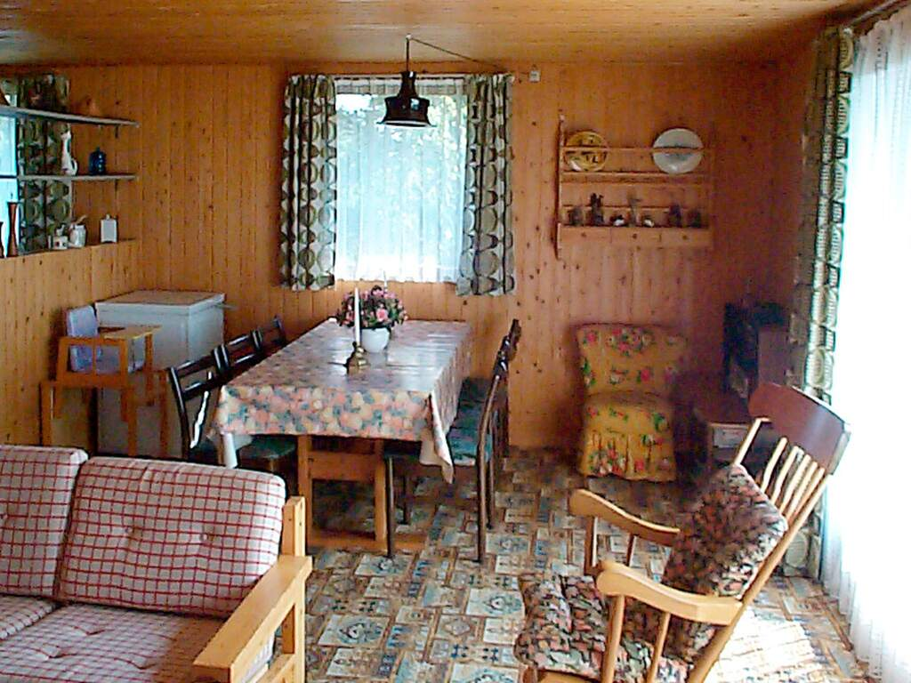 Zusatzbild Nr. 04 von Ferienhaus No. 72371 in B�rkop