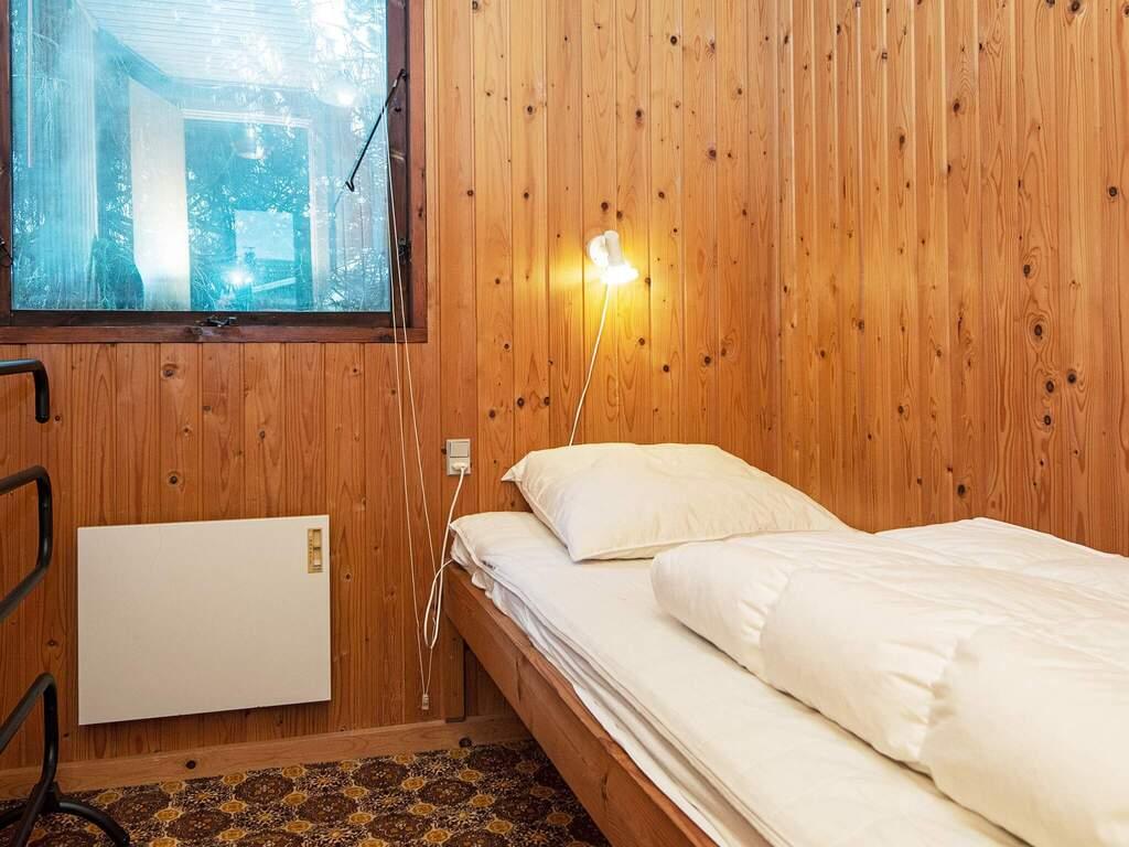 Zusatzbild Nr. 07 von Ferienhaus No. 72371 in B�rkop
