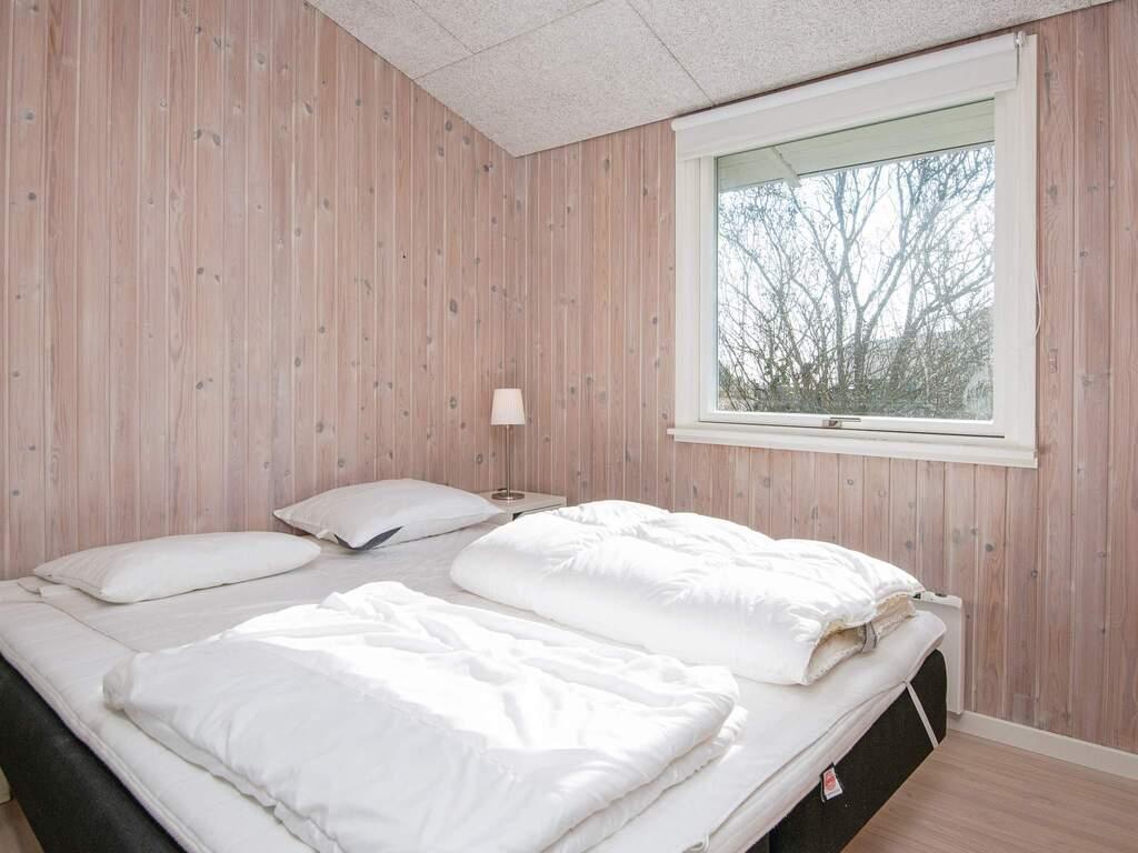 Zusatzbild Nr. 02 von Ferienhaus No. 72512 in Børkop