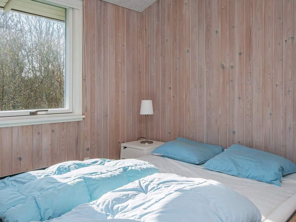 Zusatzbild Nr. 03 von Ferienhaus No. 72512 in Børkop