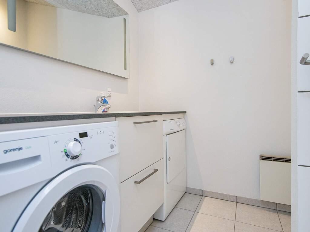 Zusatzbild Nr. 04 von Ferienhaus No. 72512 in Børkop