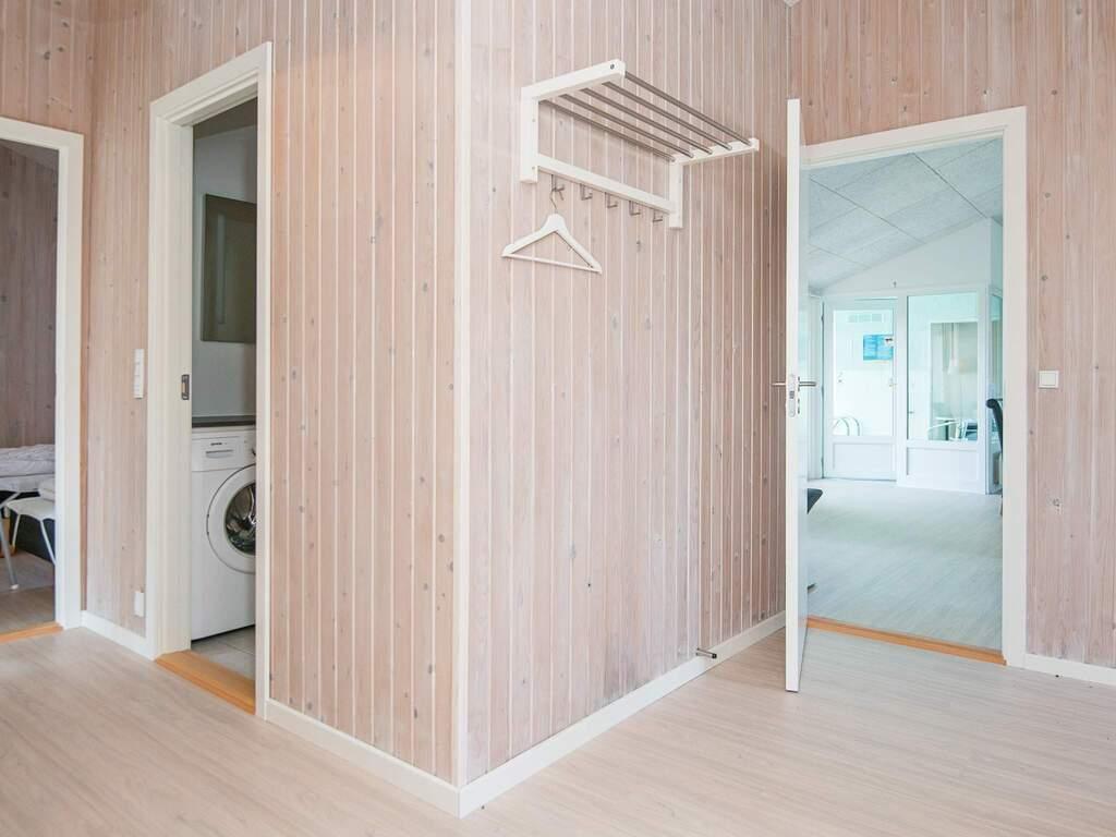 Zusatzbild Nr. 06 von Ferienhaus No. 72512 in Børkop