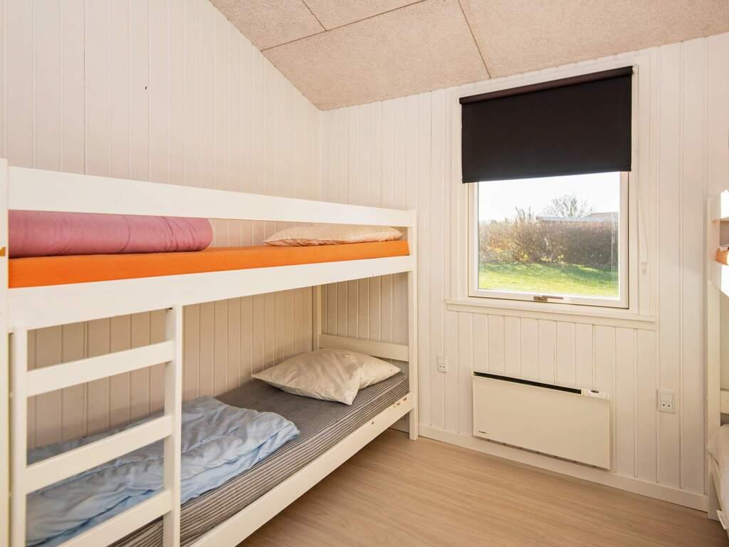 Zusatzbild Nr. 04 von Ferienhaus No. 72513 in Børkop