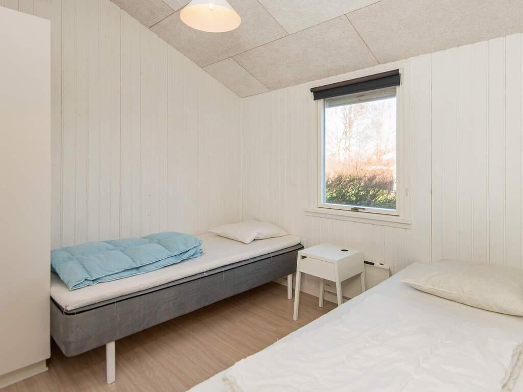 Zusatzbild Nr. 05 von Ferienhaus No. 72513 in Børkop
