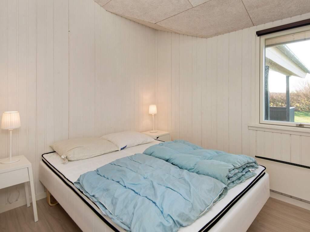 Zusatzbild Nr. 11 von Ferienhaus No. 72513 in Børkop