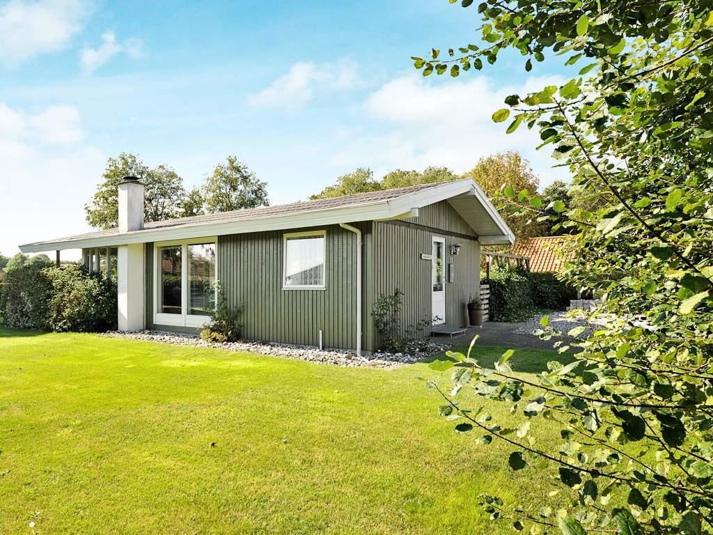Zusatzbild Nr. 01 von Ferienhaus No. 72551 in B�rkop