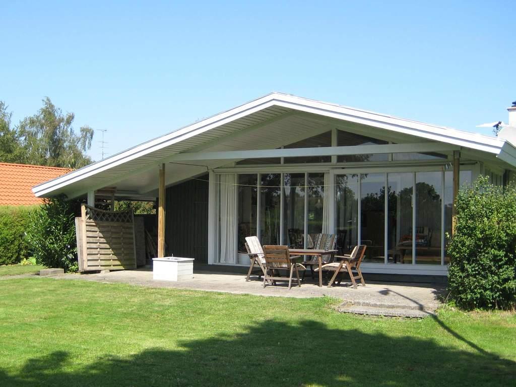 Zusatzbild Nr. 02 von Ferienhaus No. 72551 in B�rkop
