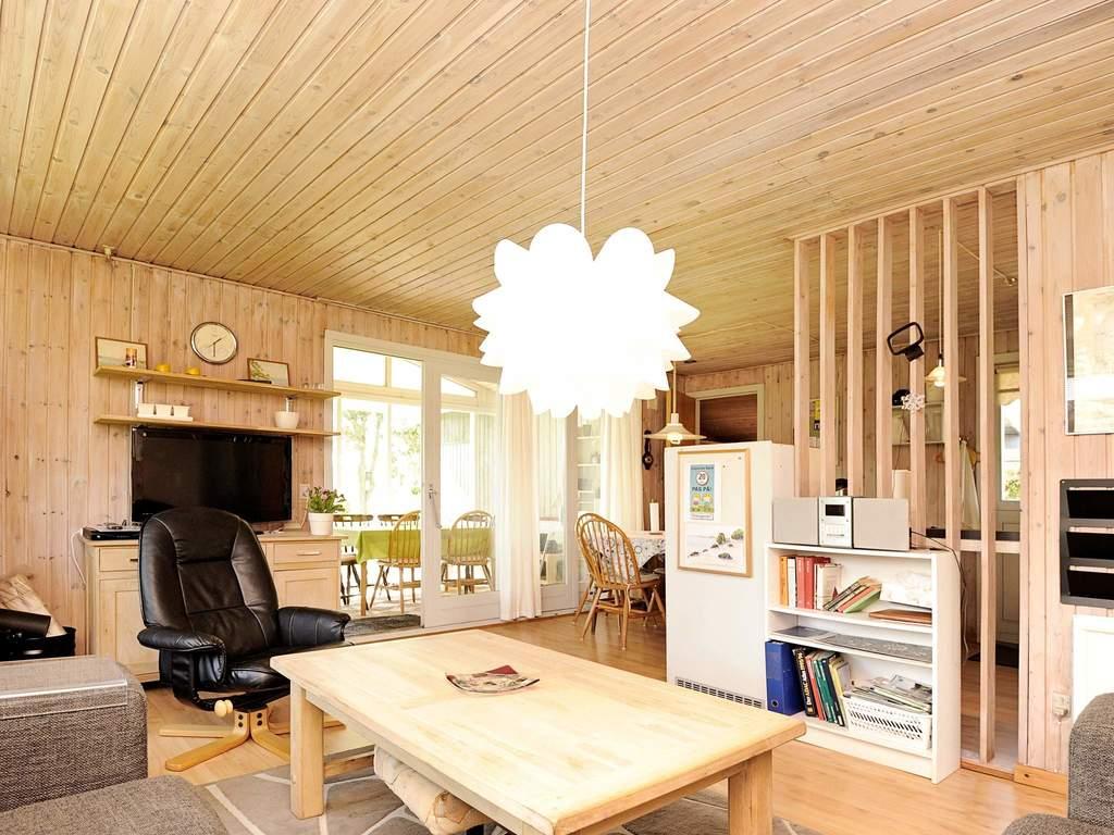 Zusatzbild Nr. 04 von Ferienhaus No. 72551 in B�rkop