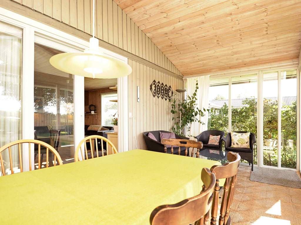 Zusatzbild Nr. 05 von Ferienhaus No. 72551 in B�rkop