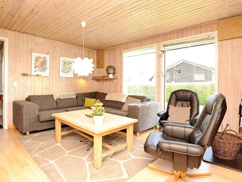 Zusatzbild Nr. 06 von Ferienhaus No. 72551 in B�rkop