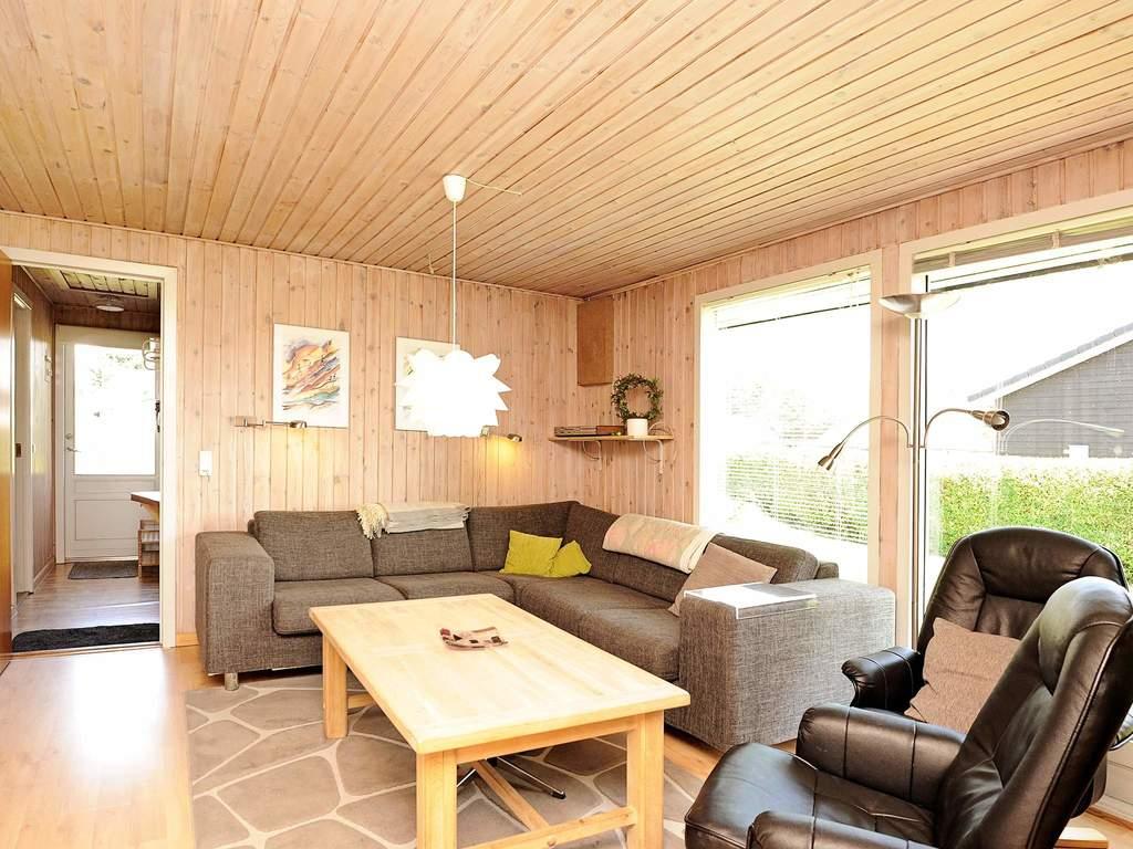 Zusatzbild Nr. 07 von Ferienhaus No. 72551 in B�rkop