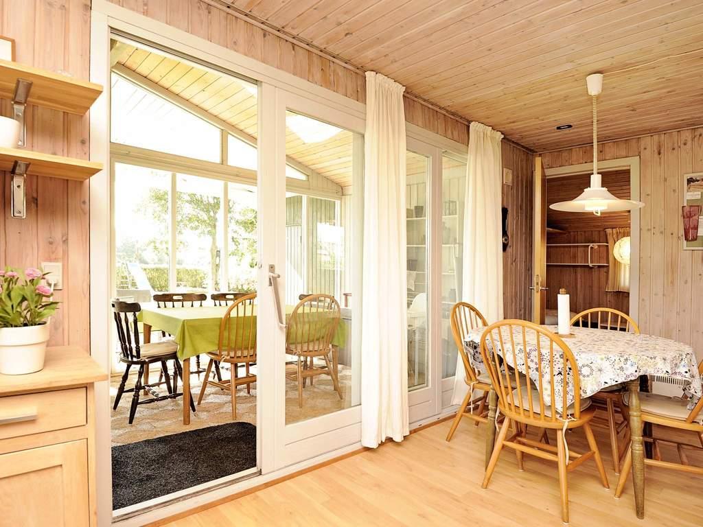 Zusatzbild Nr. 08 von Ferienhaus No. 72551 in B�rkop