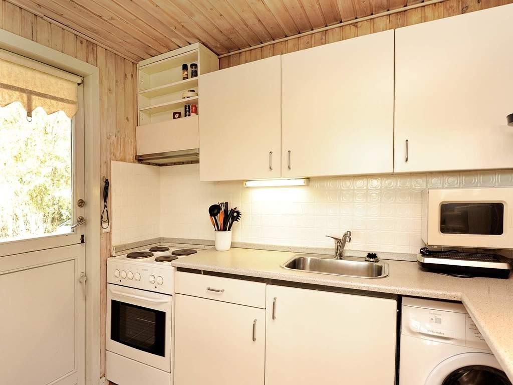 Zusatzbild Nr. 14 von Ferienhaus No. 72551 in B�rkop