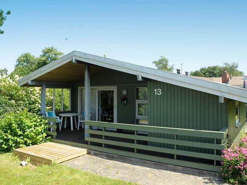 Zusatzbild Nr. 02 von Ferienhaus No. 72595 in B�rkop