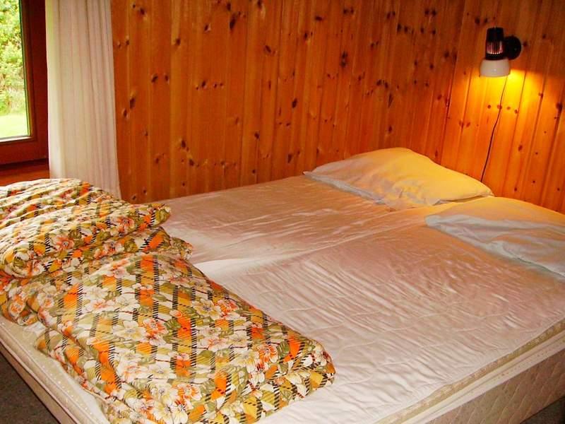 Zusatzbild Nr. 05 von Ferienhaus No. 72595 in B�rkop