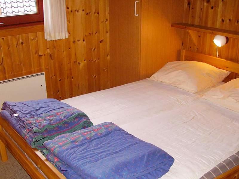 Zusatzbild Nr. 06 von Ferienhaus No. 72595 in B�rkop