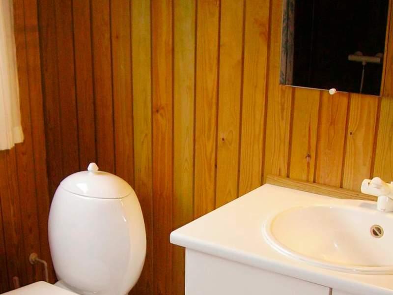 Zusatzbild Nr. 07 von Ferienhaus No. 72595 in Børkop