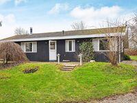 Ferienhaus in Børkop, Haus Nr. 72671 in Børkop - kleines Detailbild