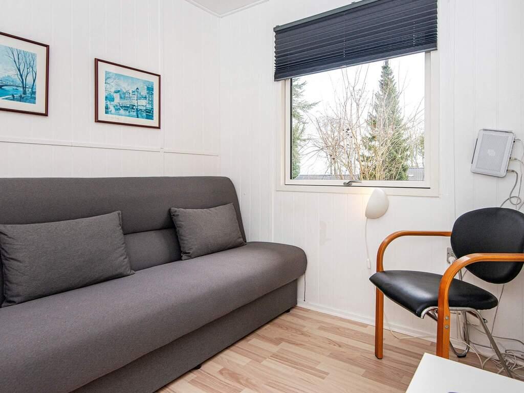 Zusatzbild Nr. 03 von Ferienhaus No. 72671 in Børkop