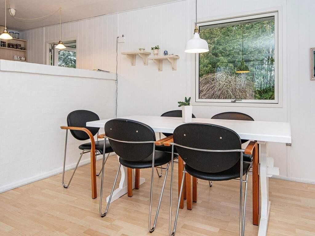 Zusatzbild Nr. 04 von Ferienhaus No. 72671 in Børkop