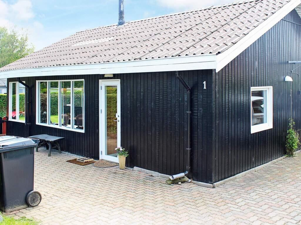Zusatzbild Nr. 01 von Ferienhaus No. 72750 in Børkop