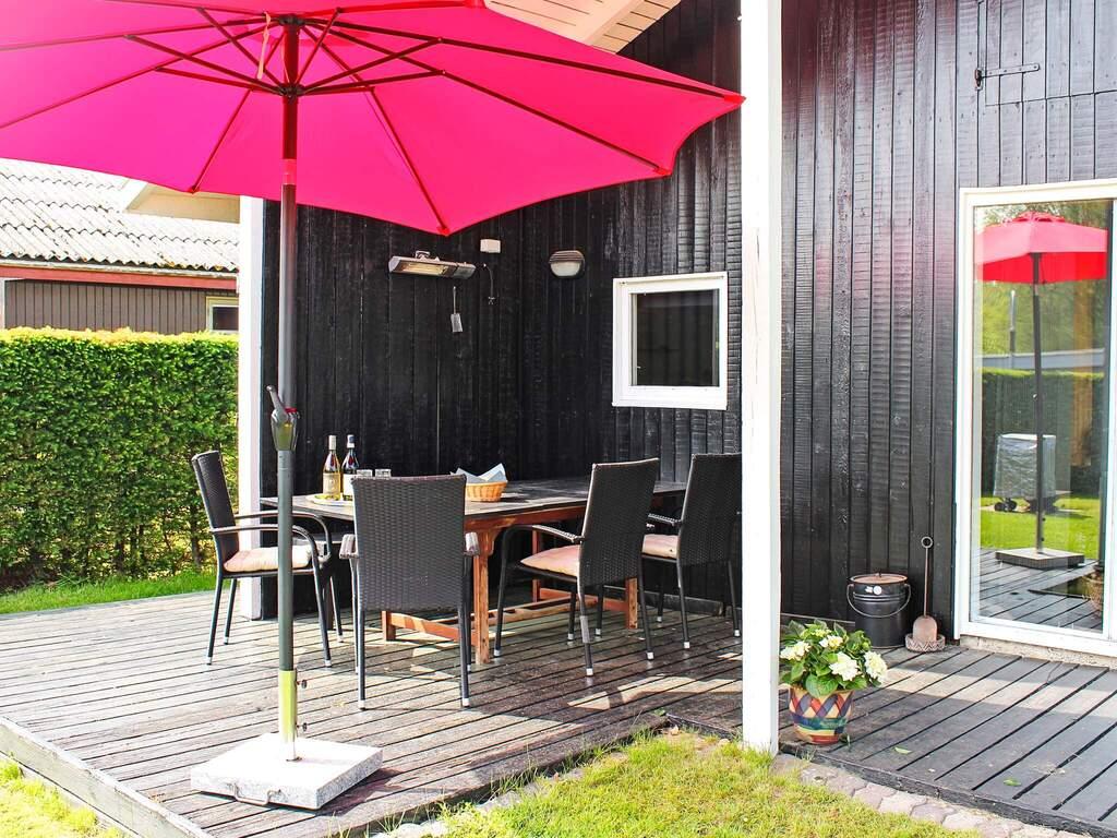 Zusatzbild Nr. 02 von Ferienhaus No. 72750 in Børkop