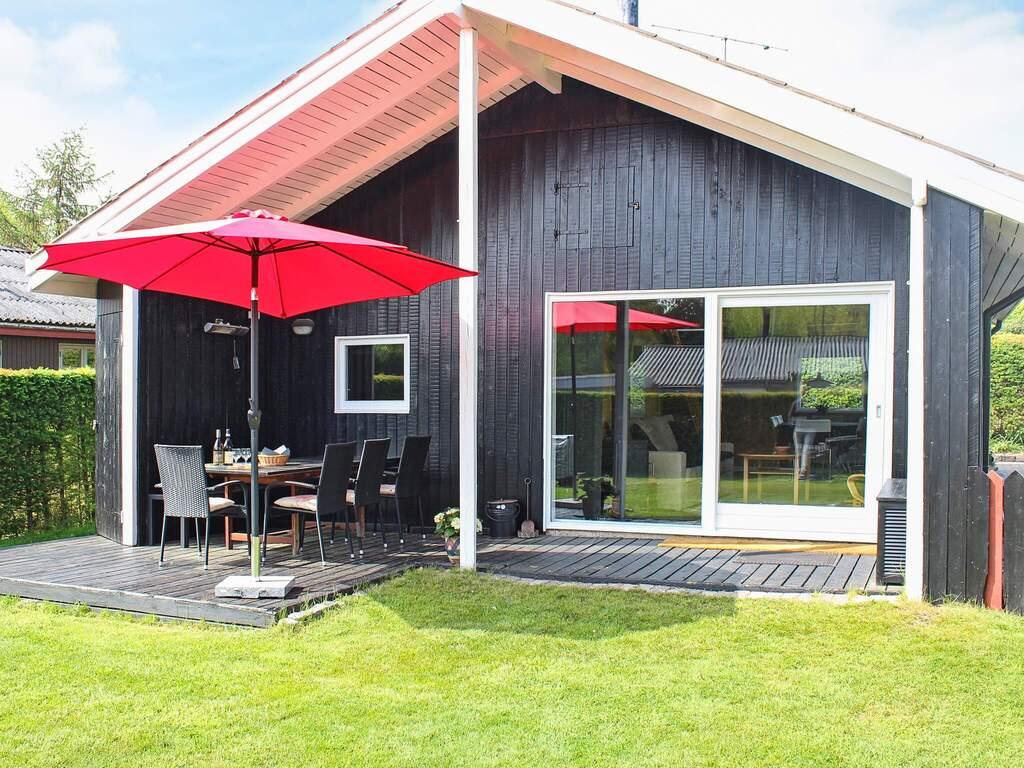 Zusatzbild Nr. 04 von Ferienhaus No. 72750 in Børkop