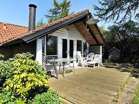 Ferienhaus in Børkop, Haus Nr. 72898 in Børkop - kleines Detailbild