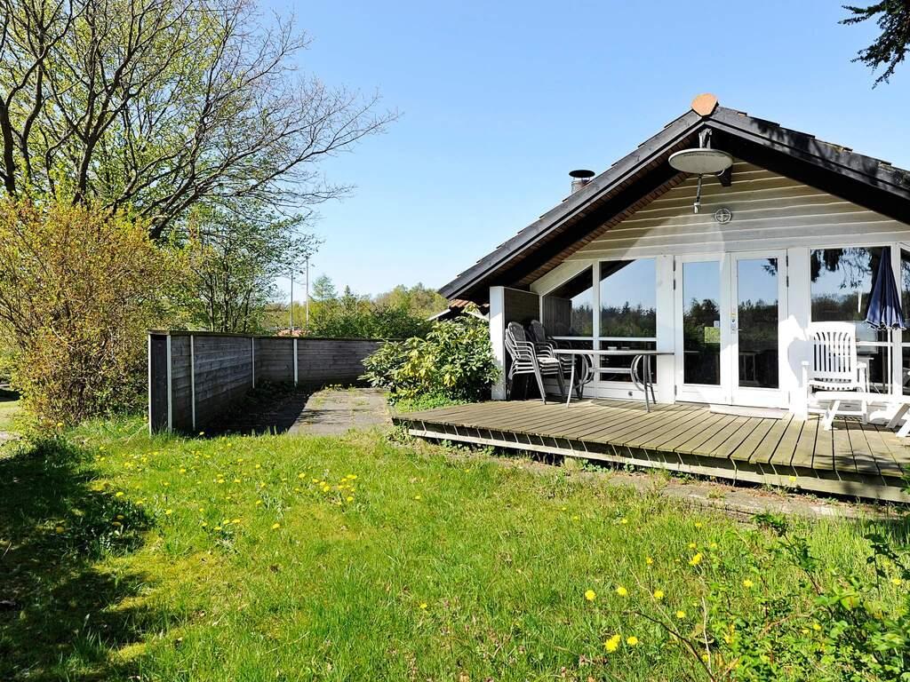 Umgebung von Ferienhaus No. 72898 in Børkop