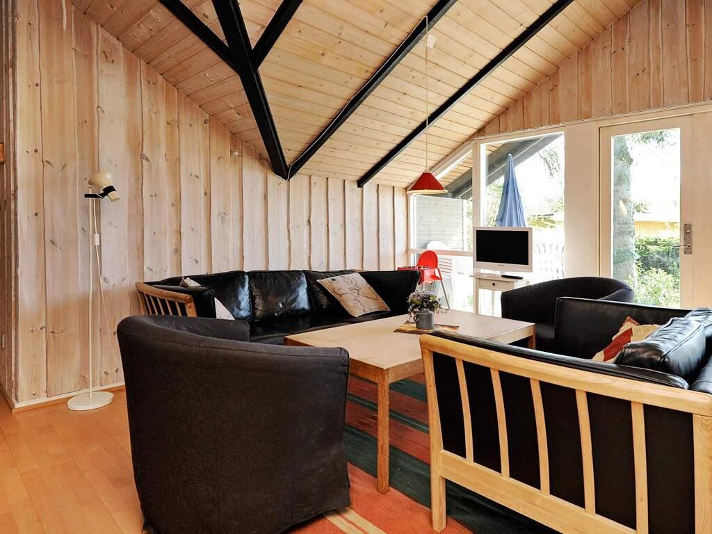Zusatzbild Nr. 04 von Ferienhaus No. 72898 in Børkop