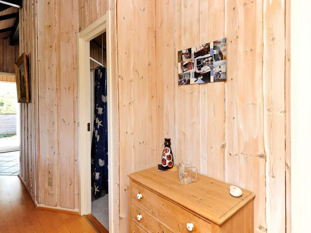 Zusatzbild Nr. 12 von Ferienhaus No. 72898 in Børkop
