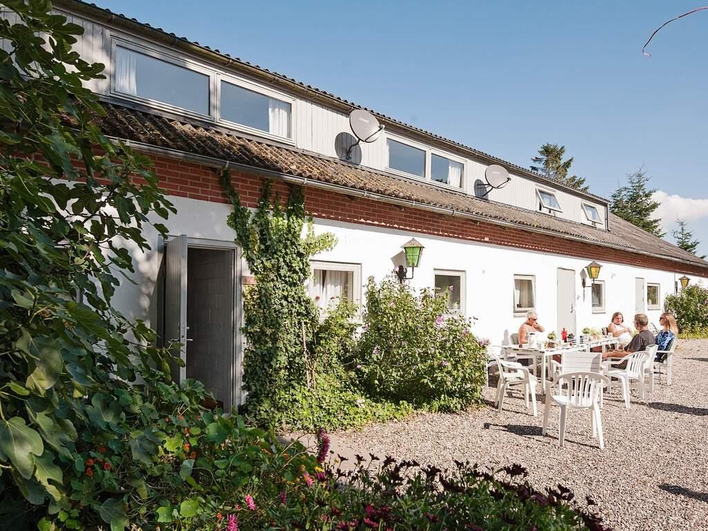 Detailbild von Ferienhaus No. 74052 in Grenaa