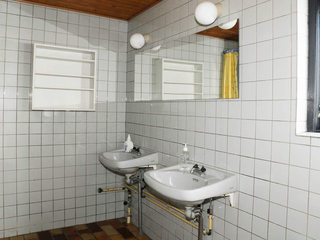 Zusatzbild Nr. 01 von Ferienhaus No. 74052 in Grenaa