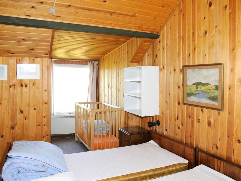 Zusatzbild Nr. 02 von Ferienhaus No. 74052 in Grenaa